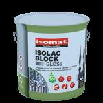 ISOLAC BLOCK GLOSS