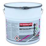 ISOMAT BETOCOLOR-S